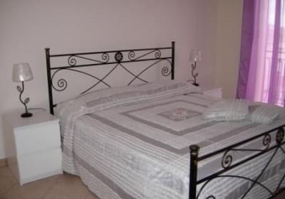 Bed And Breakfast B B Medea